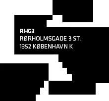 RHG 3