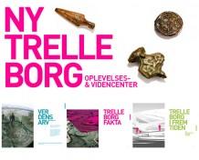 Trelleborg_rhg3site