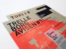 trelleborg-1_800
