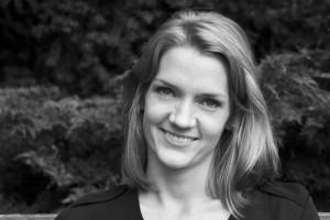 Annika Göransson