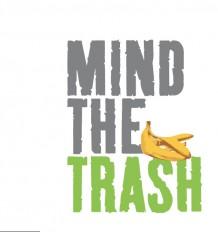Logo_mindthetrash_KochFalk.jpg