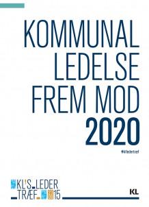 KL.LT-PROGRAM_forside