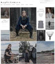 nygardsanna.se_frontbild